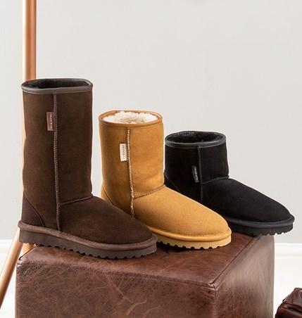 2004-ftr-classic boots.jpg