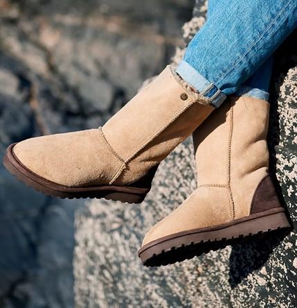 6644-ftr-original-celt-boots-reg-teddy.jpg