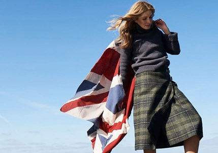 british-made.jpg