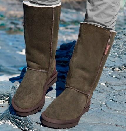 2002-ftr-celt boots-moorland.jpg