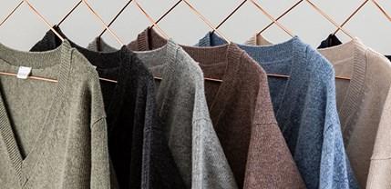 wool week banner.jpg