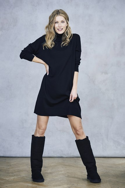 7515_slouchy_merino_dress_black_231.jpg