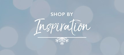 Shop by Inspiration