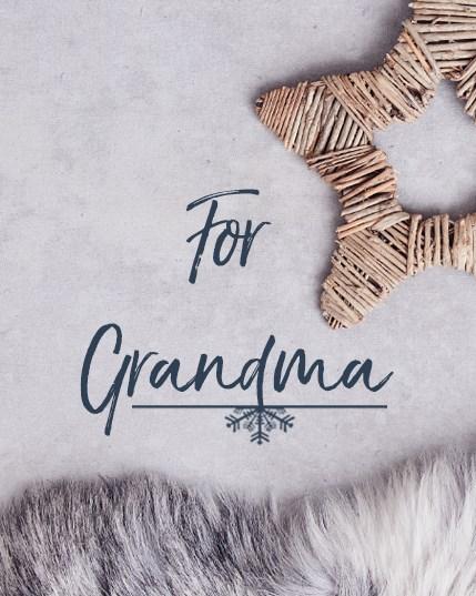 for grandma.jpg
