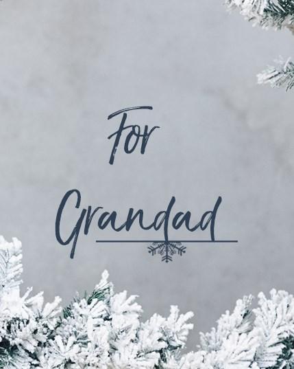 for grandad.jpg
