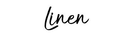 linen title 2.jpg