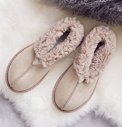 2100 sheepskin bootee slippers oatmeal ftr 429 x 444 art.jpg