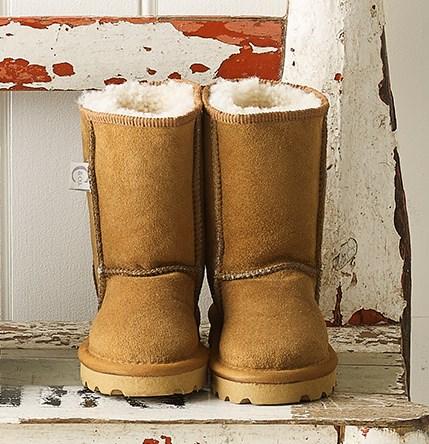 2404 kids classic boots-ftr-429 x 444 art.jpg