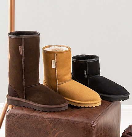 classic-boots---2004---feature-box.jpg