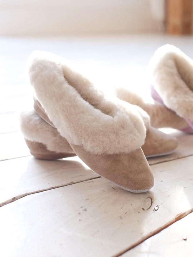 2120-LFS-Ballerinas.jpg