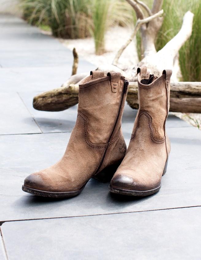 6866-LFS-Western-Boots-Nevada.jpg