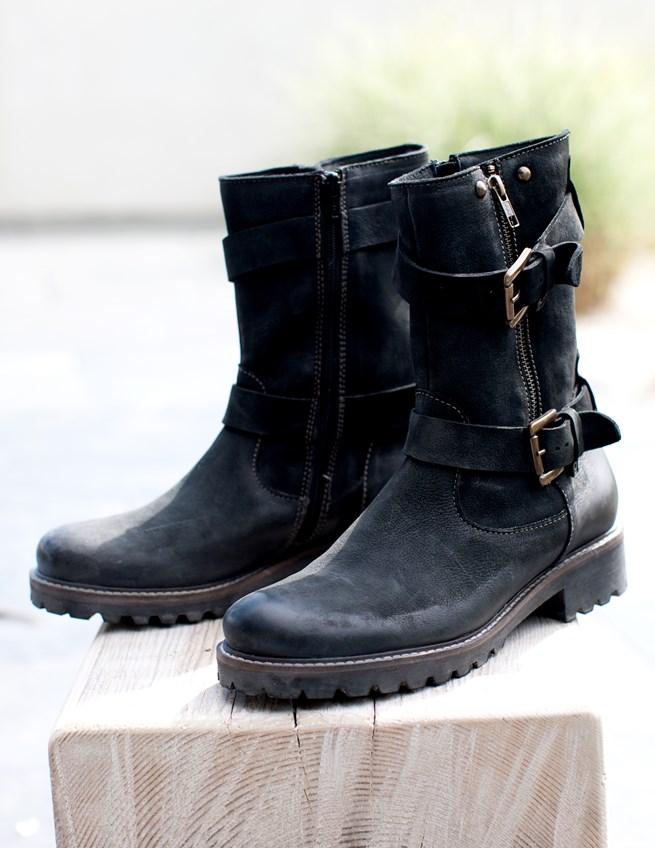 6698-LFS-Biker-Boots-Black.jpg