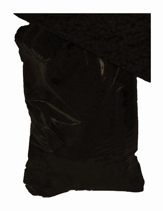 5951-Sheepskin-Offcuts-Black.jpg