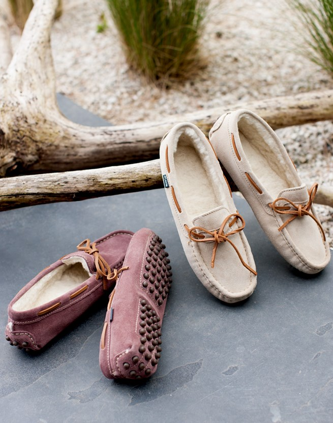 6870-LFS-SUEDE-DRIVING-MOCCASNS.jpg