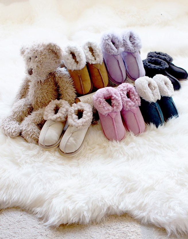 2460-LFS-KIDS-SLIPPERS.jpg