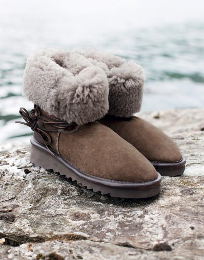 6628-LFS-Tie-Detail-Boots-Khaki.jpg