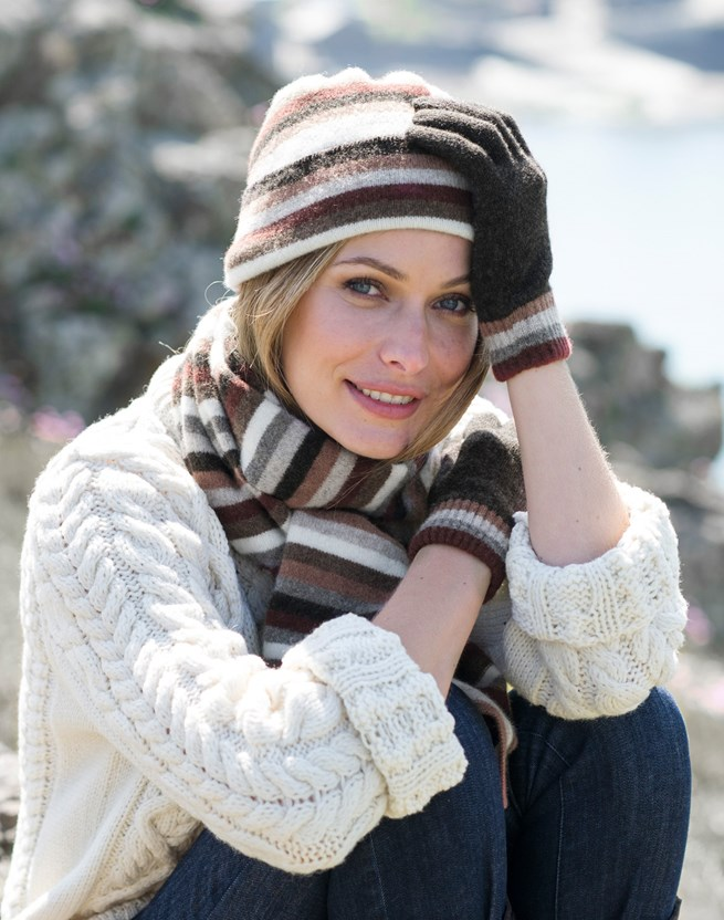 6365-LFS-Multi-Stripe-Hat.jpg