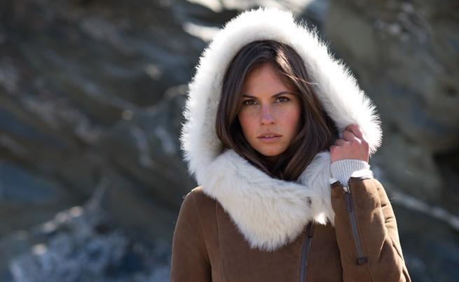 wide collar sheepskin coat - £950 celticand co.jpg