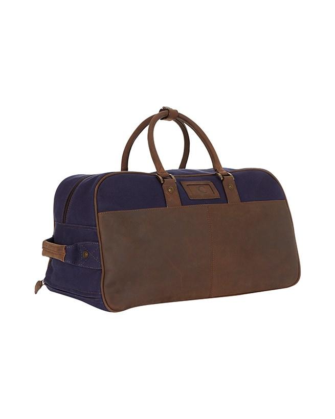 Wheeled Cabin Bag