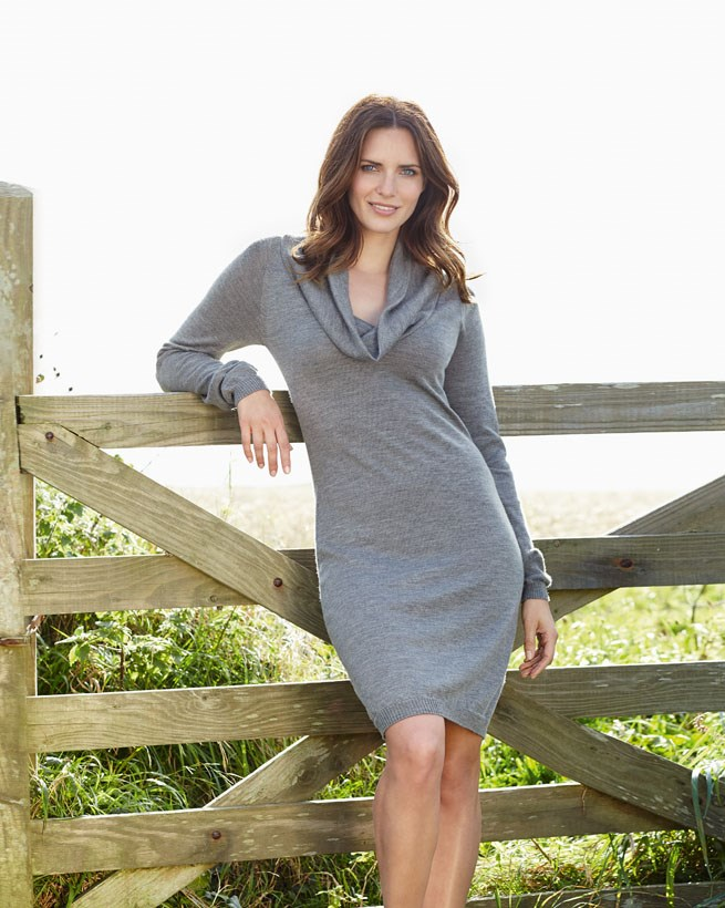 7023_merino_cowl_dress_graphite_ss16.jpg