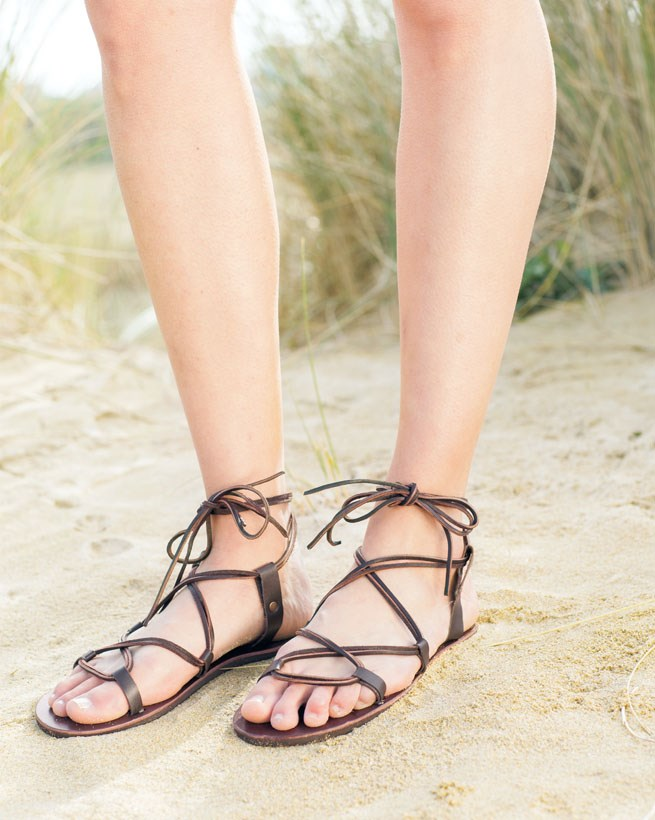 7185_lace_up_sandal_ss16.jpg