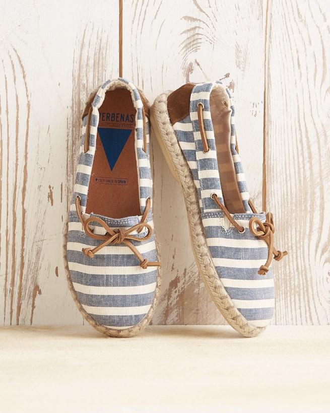 7202_deck_shoes_ss16.jpg