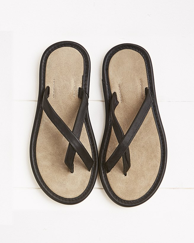 6147_nuckbuck_crossover_sandals_black_ss16.jpg
