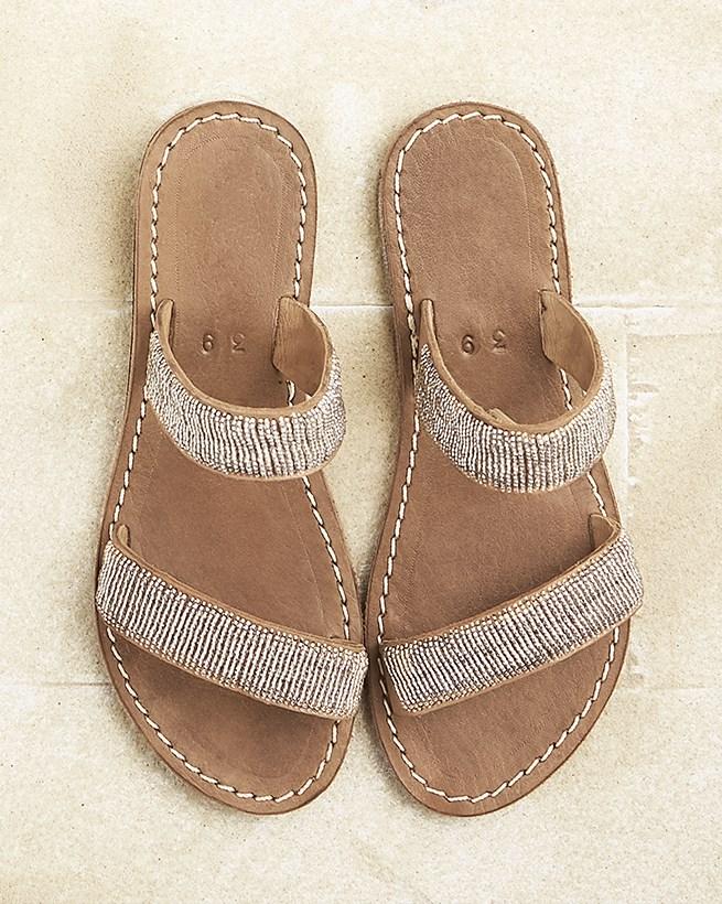 7181_tisa sandals.jpg