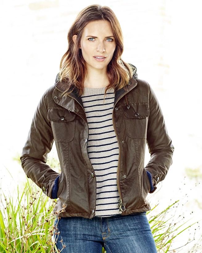 6901_hooded waxed cotton jacket.jpg