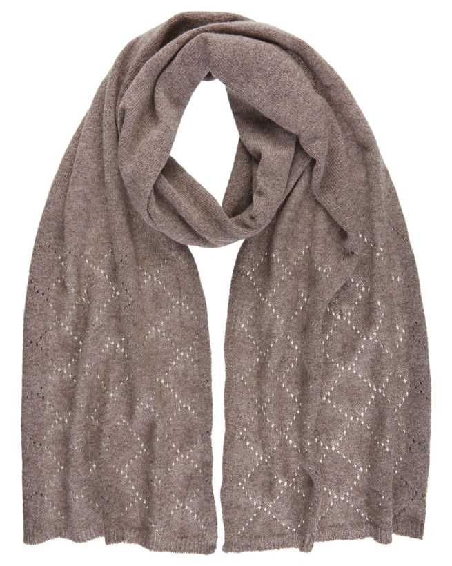 7295_cashmere_pointelle_scarf_driftwood_aw16.jpg
