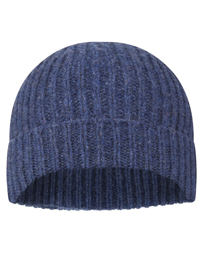 7309_lambswool_ribbed_hat_denim_aw16.jpg