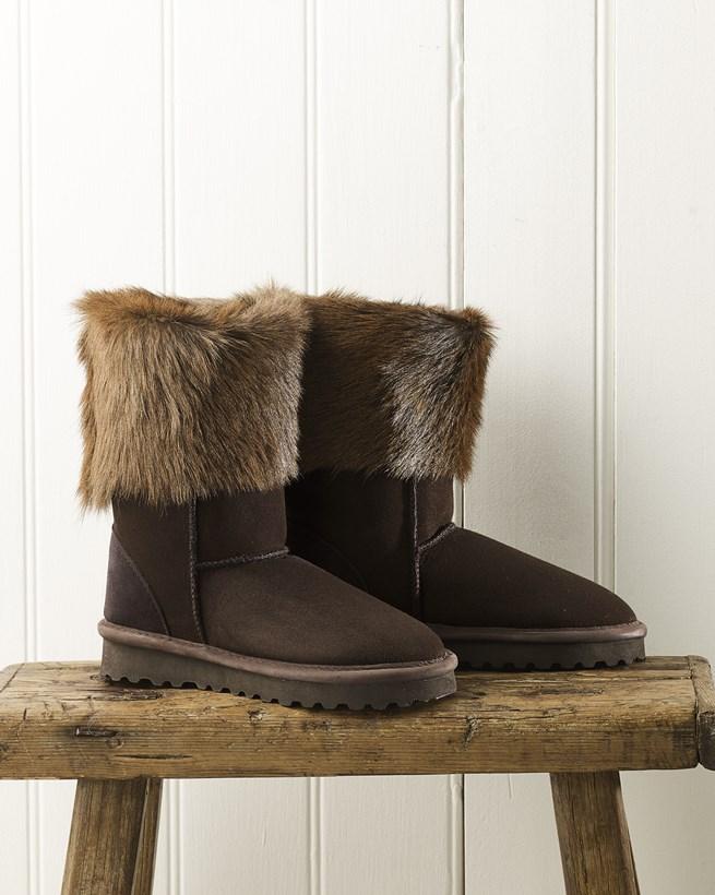 7232-cabra-boots-aw16.jpg