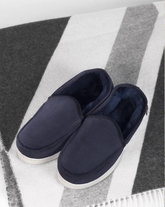 7089-deck-shoe-aw16.jpg