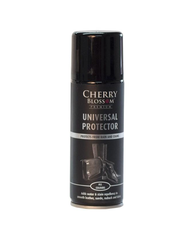 Universal Protector Spray