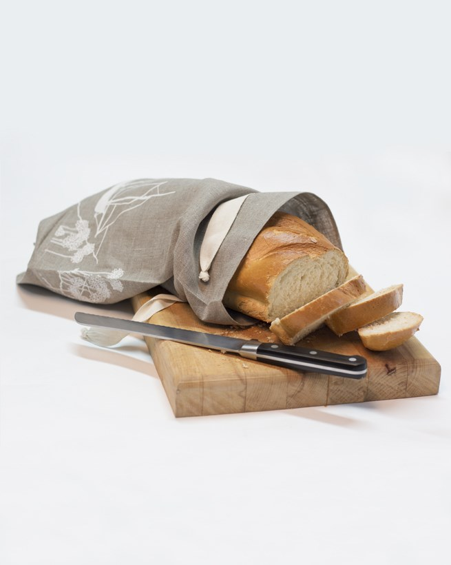 bread bag.jpg