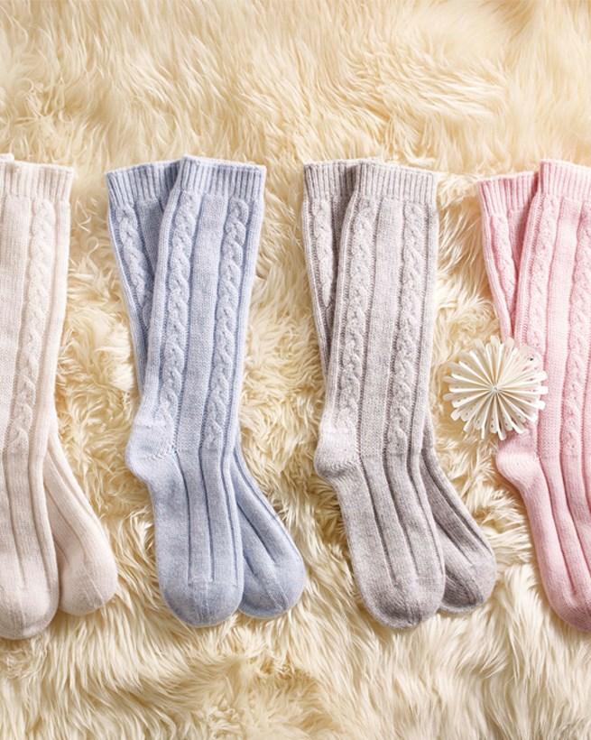 pr release - cashmere sleep socks.jpg
