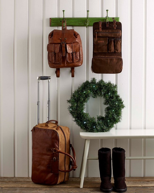 pr - luggage.jpg