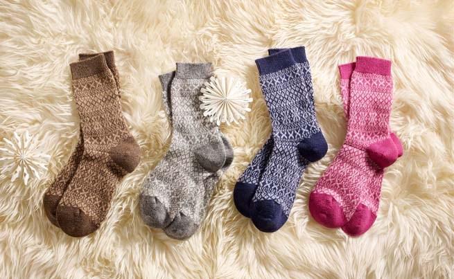 pr -stocking fillers.jpg