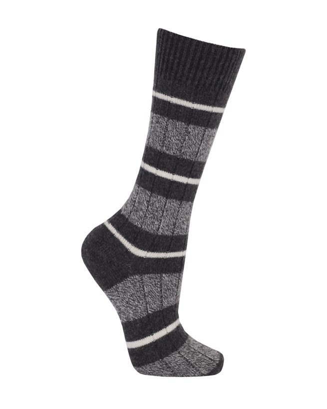7269_mens_cashmere_stripe_socks_charcoal.jpg
