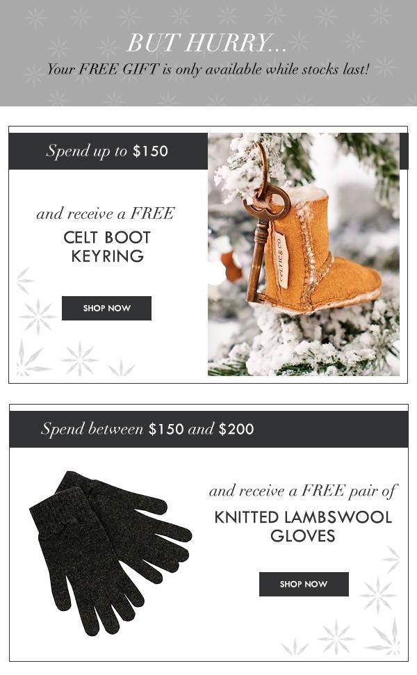 gloves_keyring_in stock_usa.jpg