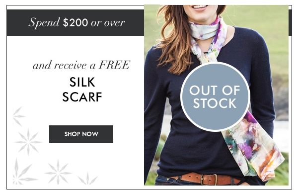 silk scarf out of stock_usa.jpg