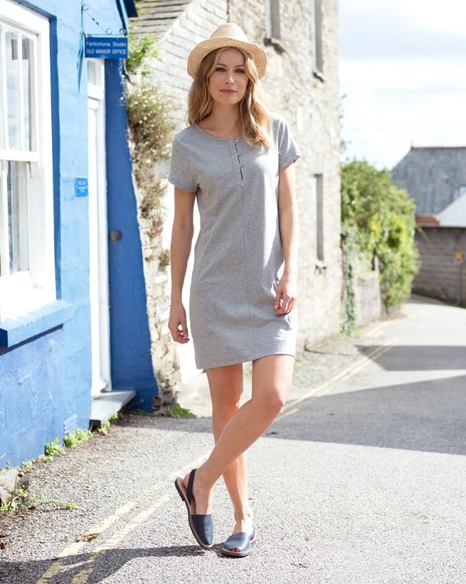 7146-lfs-organic-cotton-dress-silver-grey.jpg