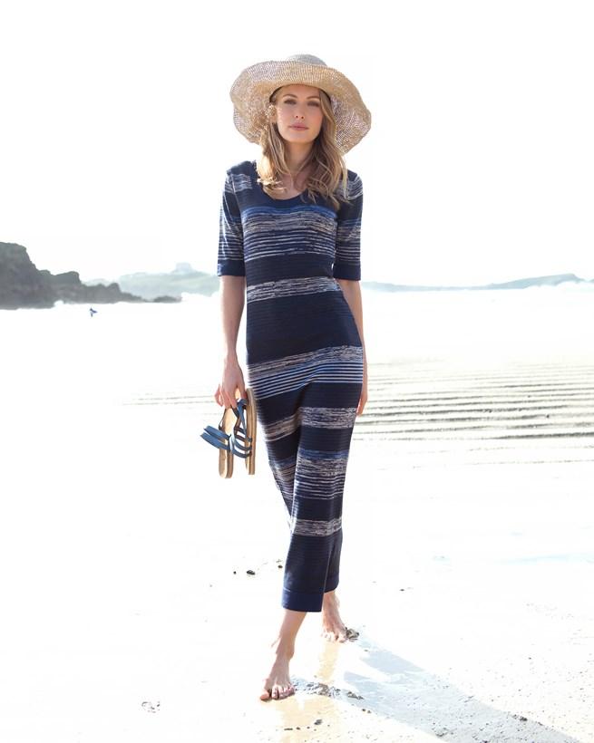 7328-lfs-stripe-knit-maxi-dress.jpg