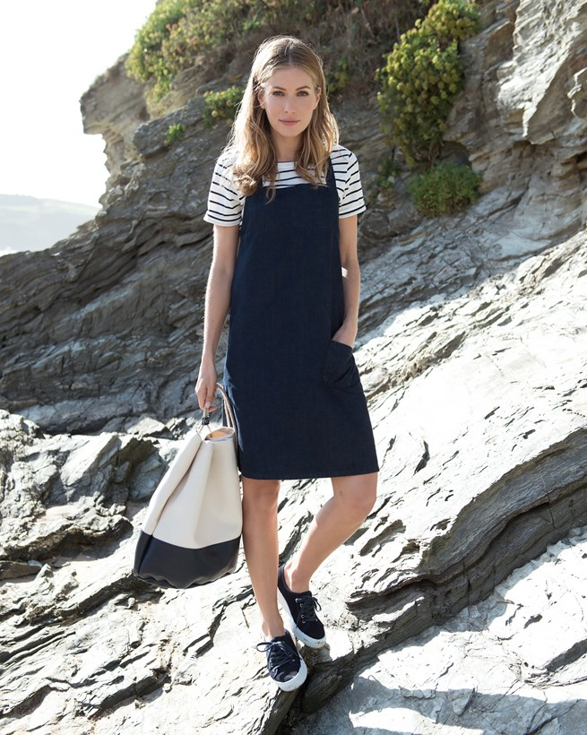 7347-lfs-denim-pinafore.jpg