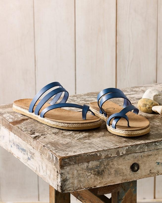 7385-toe-strap-sandals-ss17.jpg