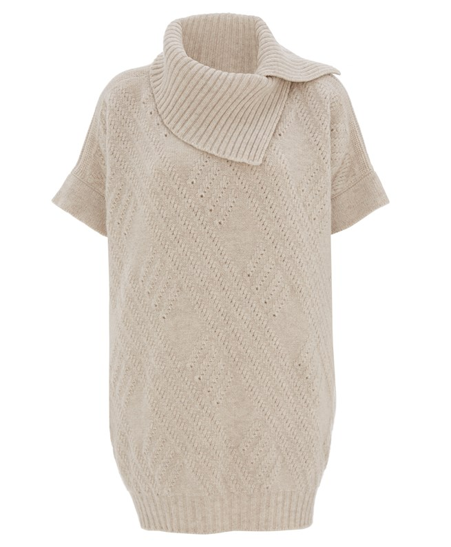 1.2 oversized sleeveless jumper_front.jpg