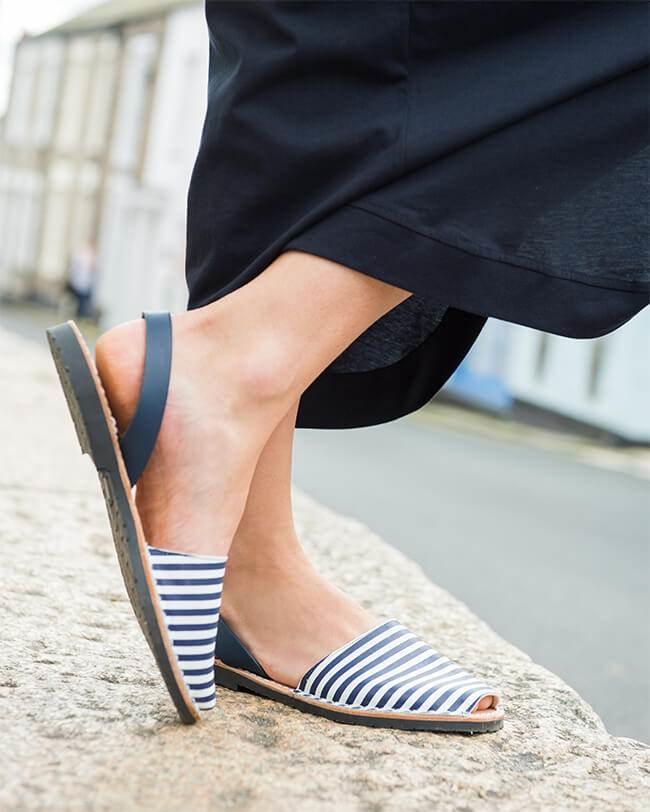 celtic_menorcan_sandals.jpg