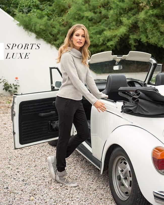 celtic_sports_luxe.jpg