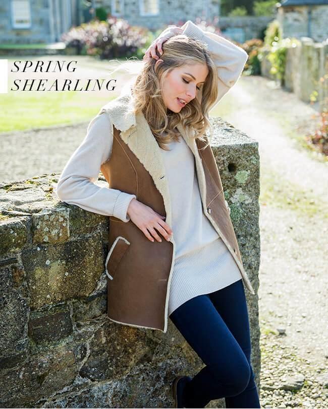 celtic_spring_shearling.jpg