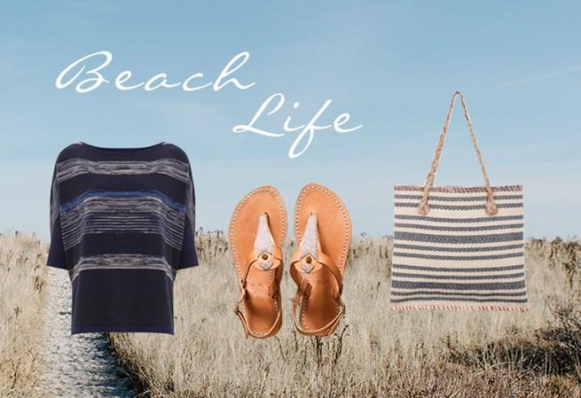 beach life half page.jpg